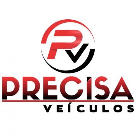 PRECISA VEICULOS