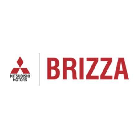 BRIZZA MITSUBISHI - CASCAVEL