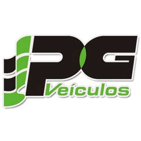 PG VEICULOS