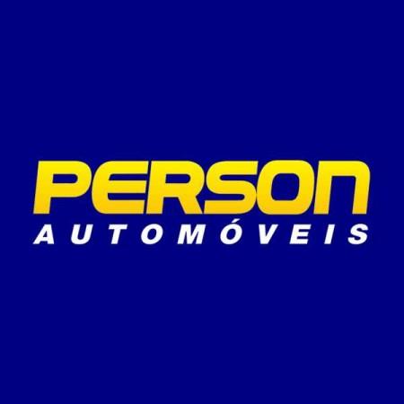PERSON AUTOMOVEIS