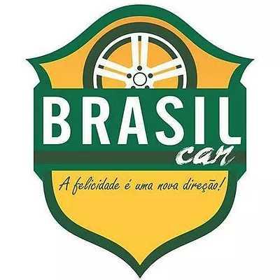 BRASIL CAR VEICULOS