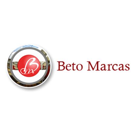 BETO MARCAS