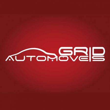 GRID AUTOMÓVEIS