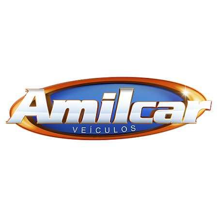 AMILCAR VEÍCULOS