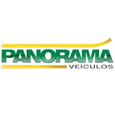 PANORAMA VEICULOS