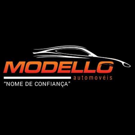 MODELLO AUTOMOVEIS
