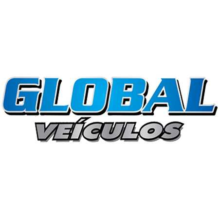 GLOBAL VEICULOS