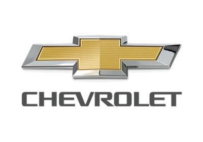 carros seminovos CHEVROLET