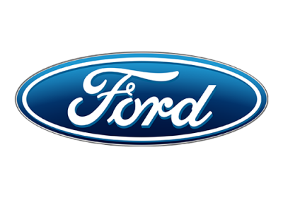 carros seminovos ford