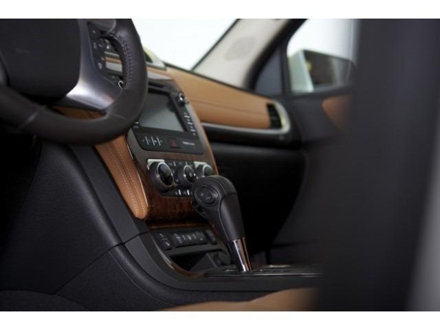 Fiat Palio: dicas para cuidar bem da estofaria do seu carro