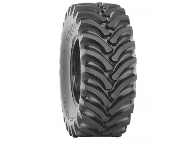 PNEU AGRICOLA FIRESTONE SUPER ALL TRACTION FWD