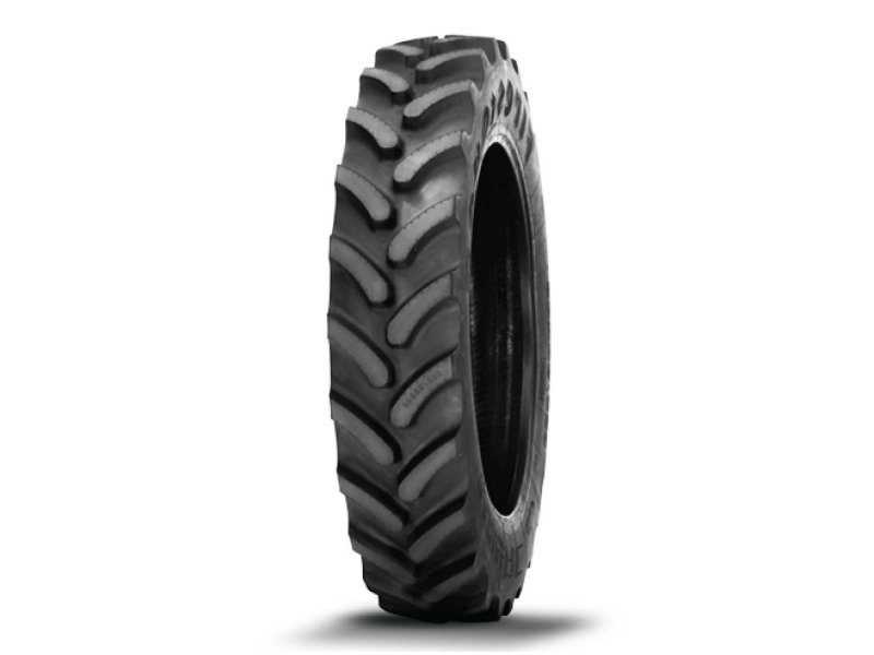PNEU AGRICOLA FIRESTONE RADIAL ALL TRACTION RC