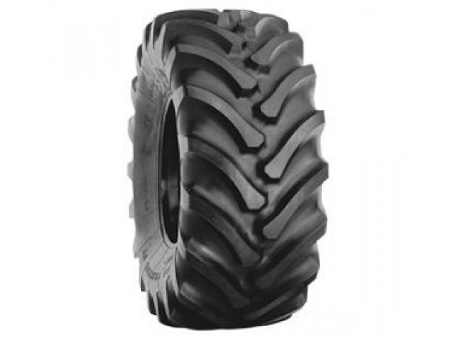 PNEU AGRICOLA FIRESTONE RADIAL ALL TRACTION DT