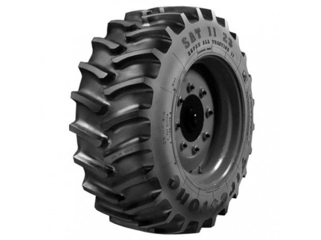 PNEU AGRICOLA FIRESTONE SUPER ALL TRACTION II 23°