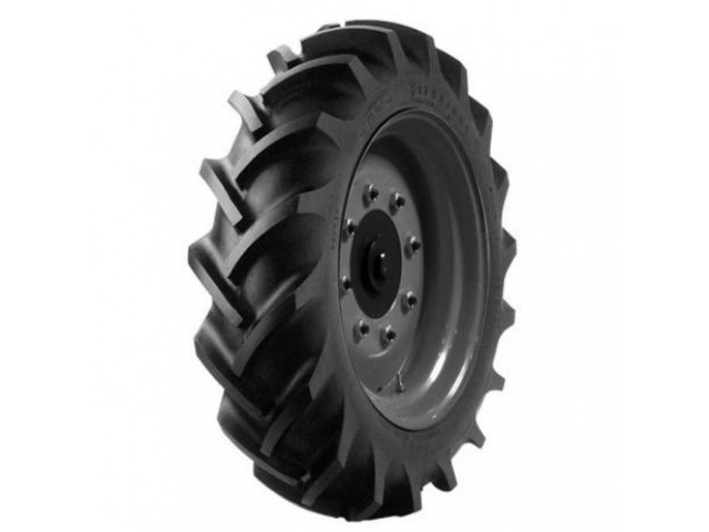 PNEU AGRICOLA FIRESTONE CHAMPION GROUND GRIP