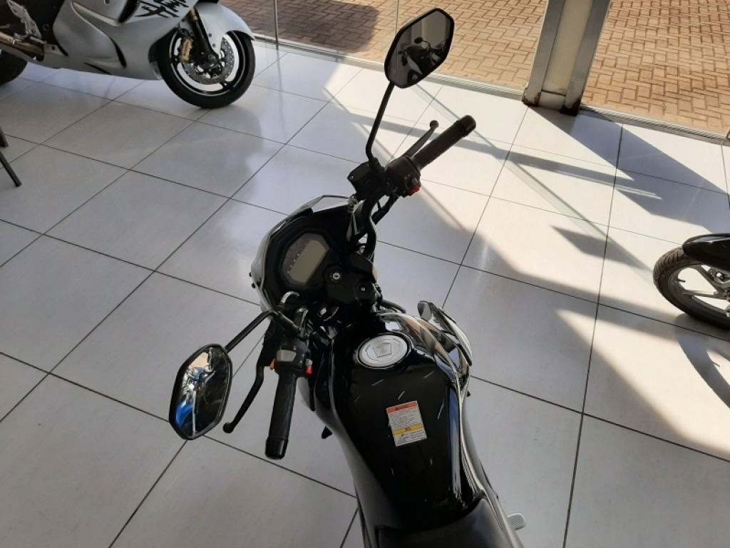 DK 150 2022