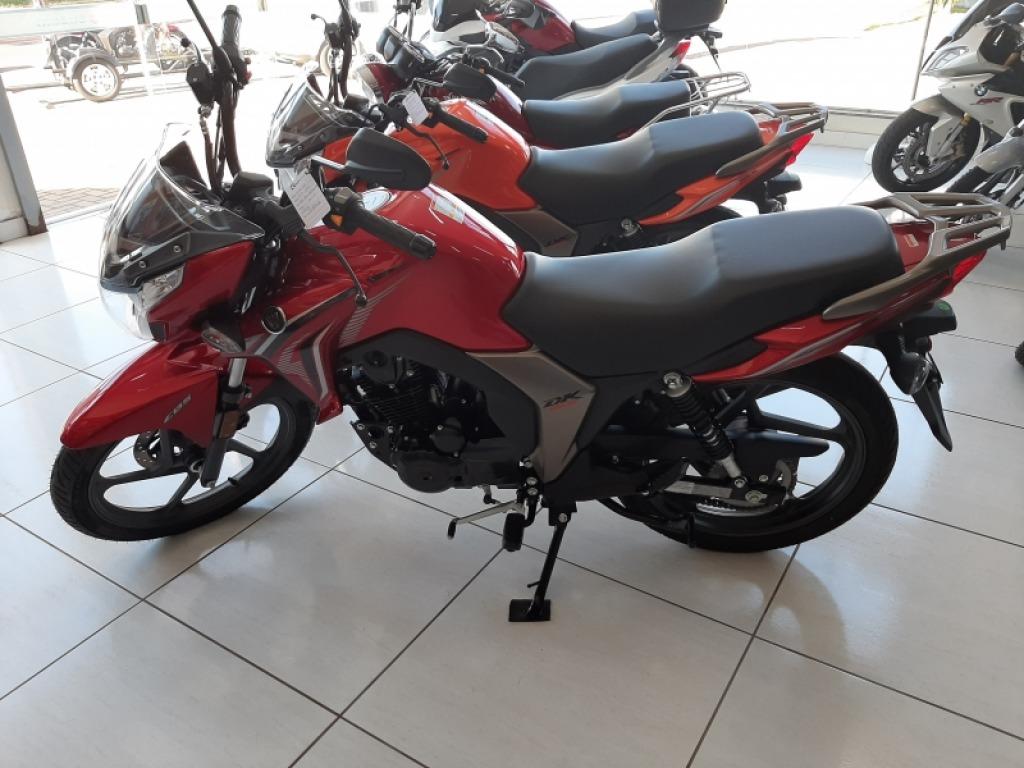 DK 150 2021