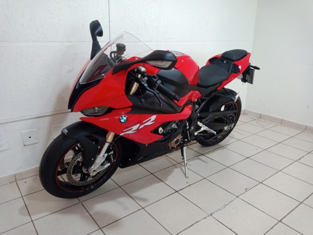 S 1000 RR FULL 2020