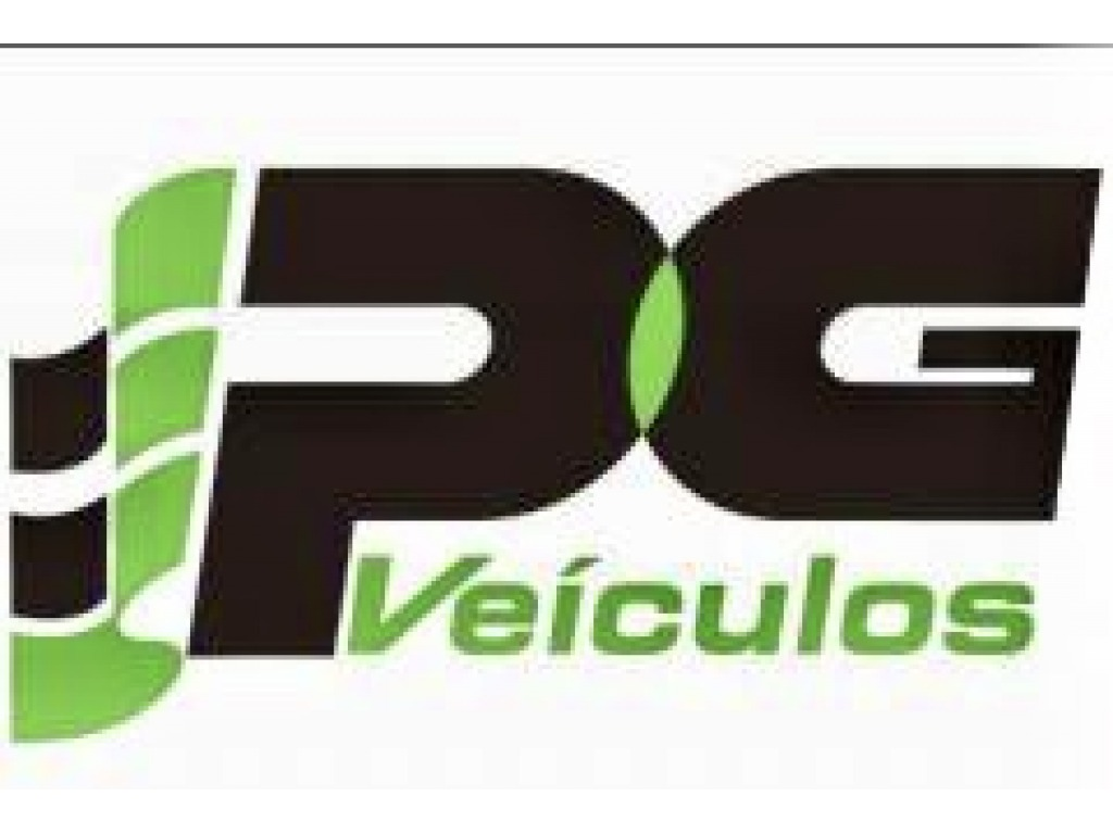 PALIO EL 1.5 MPI 4P