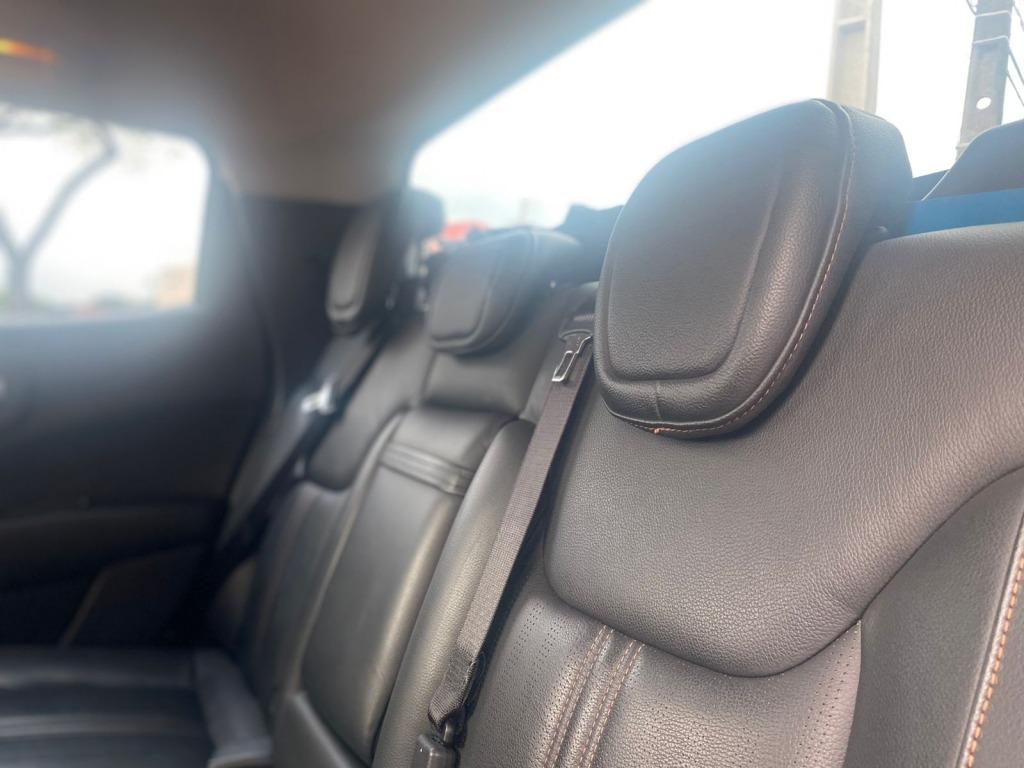 TORO 2.0 TDI VOLCANO 4WD (AUT) 2017