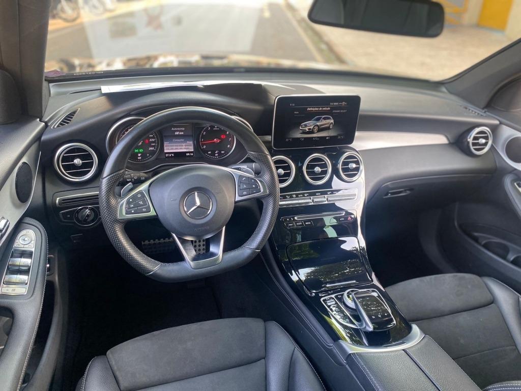 250 CE AUTOMATIC 2016