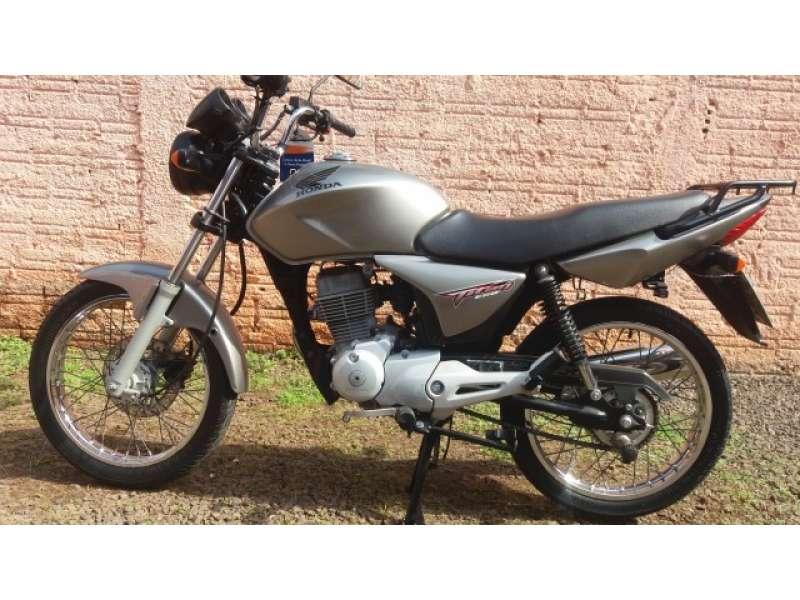 CG 150 TITAN ES (MIX)