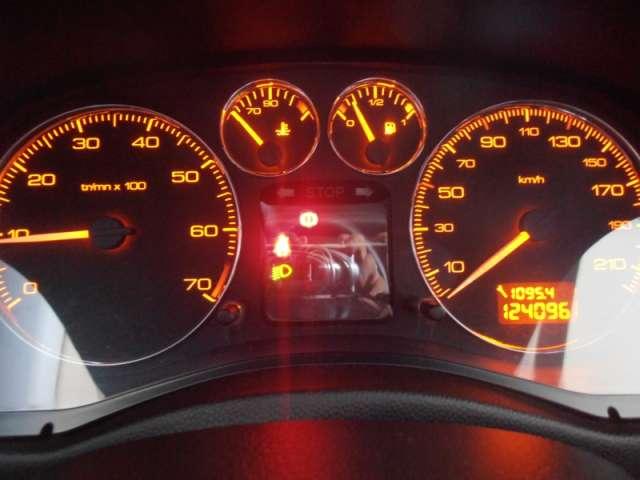 307 SEDAN PRESENCE 1.6 16V (FLEX) 2009